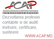 www.acap.md